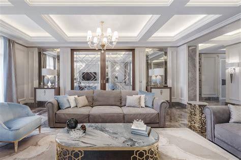design interior elegant elegant interior design delectable decor elegant and