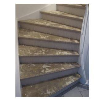 tapijt verwijderen trap vloerbedekking trap verwijderen kosten gelakt hout