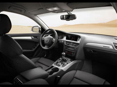 2009 2010 audi a4 main dash interior trim kit auto accessories 2009 audi a4 allroad quattro dashboard 3 1280x960 wallpaper
