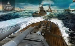 Pin modern naval ships top 10 on pinterest