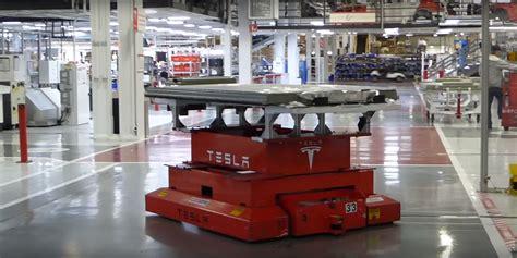 tesla fremont service tesla motors fremont phone number 28 images tesla