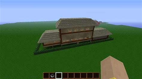 Creative Minecraft Houses by Creative Mode House Idea Minecraft Project