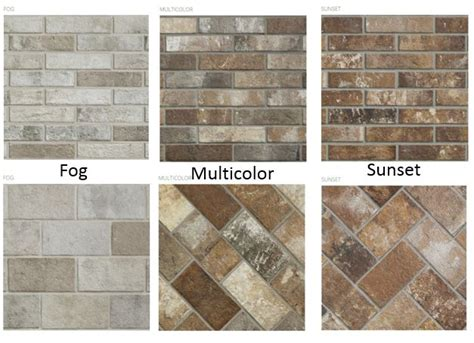 Chicago Sunrooms Red Brick Tiles For Floor Researchpaperhouse Com