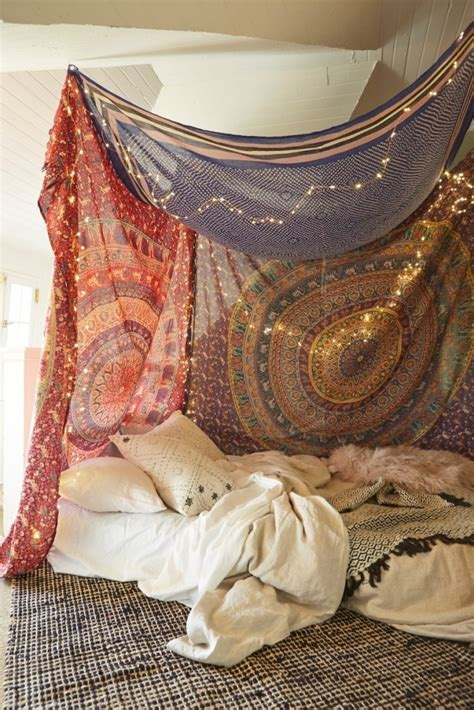 how to make a gypsy bedroom how to give gypsy look to bedroom decor royal furnish