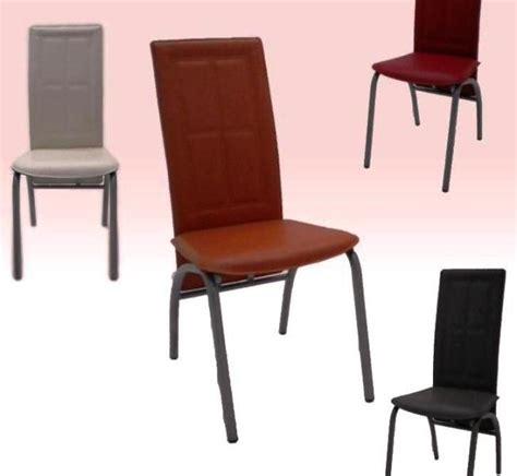 sedie promozioni 3p arredo tavoli e sedie promozione
