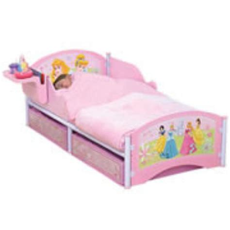 Junior Size Bunk Beds Cot Bed Or Junior Bed Mattress To Fit Disney Princess Junior Bed With Storage Mattress Size