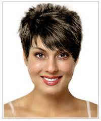 suitable hairstyle for oval shape short hairstyles for oval face hairstyles