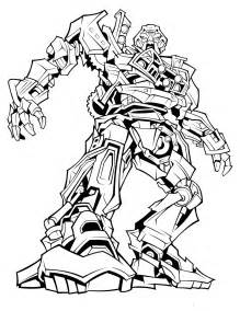 ratchet transformers coloring pages get coloring pages