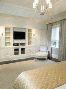 bedroom built in ideas best bedroom built ins design ideas remodel pictures houzz