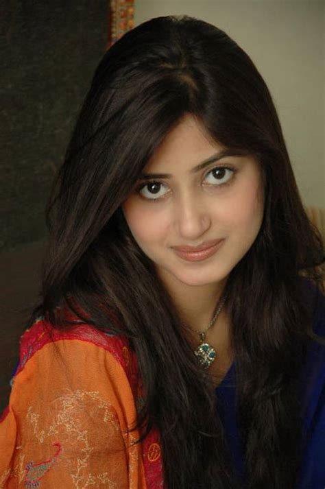 sajal ali photos 18 sajal ali photo gallery biography pakistani actress