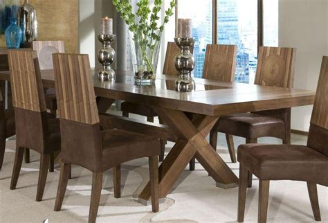 Centerpieces For Dining Room Tables 36 dining table centerpiece ideas table decorating ideas