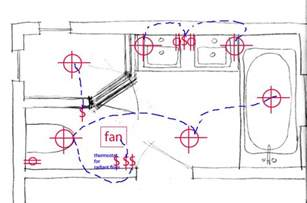 light bathroom fan switch wiring diagram get free image about wiring diagram