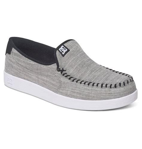 dc villain shoes dc shoes villain tx slip on shoes 301815 ebay