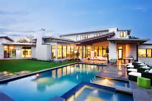 luxury modern homes decor ideasdecor ideas