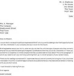 Db Administrator Cover Letter by It Database Administrator Cover Letter