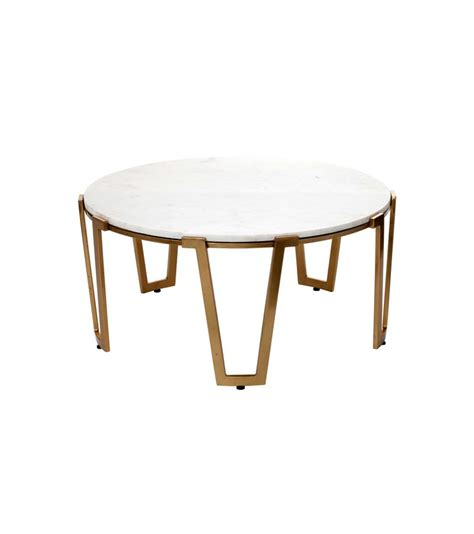 341 Best Boden Furniture Images On Pinterest Nate Berkus Coffee Table