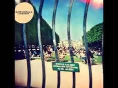 impala lonerism songs mike oldfield the songs of distant earth original cd hq