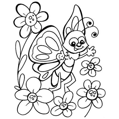 imagenes bonitas de paisajes para colorear e imprimir mariposas para colorear pintar e imprimir