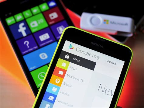 install android apps on windows phone play store for windows phone play store