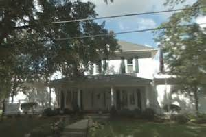 schoedinger funeral home walter schoedinger funeral home urbana ohio oh