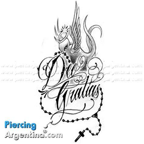 piercing argentina 174 piercing argentina store