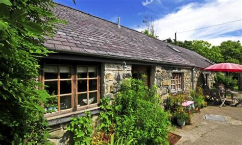 the old boat store quality cottages pen hendre holiday cottage near nefyn quality cottages