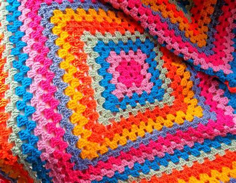 Pattern Crochet Throw | crochet blanket throw crochet pattern