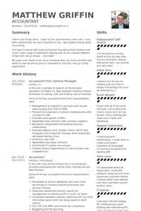Executive Resumes Sles Free by Sr Accountant Resume Sales Accountant Lewesmr