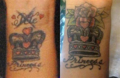 tattoo prices argentina katie price changes crossed out peter andre tattoo to a