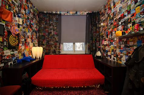 trippy bedrooms psychedelic room evolution by chuv1 on deviantart