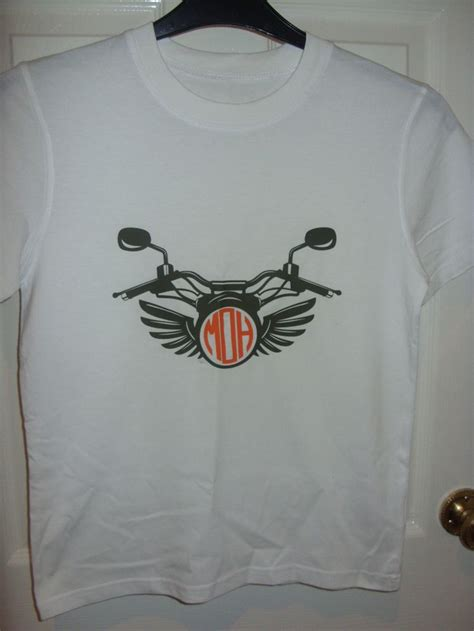 Tshirt Harley Davidson B C best 25 harley davidson t shirts ideas on