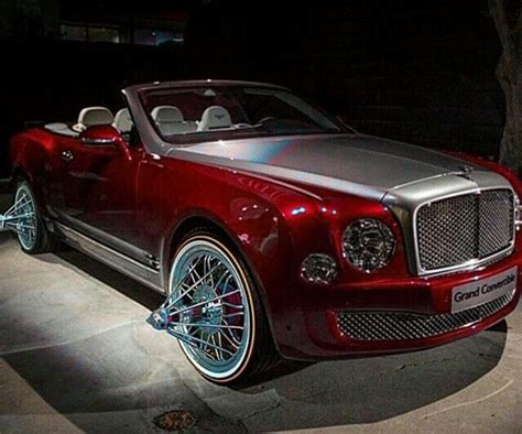 1000 Images About Kandy And Swangas On Cars