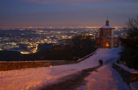 popolare di varese varese chiesetta su sacro monte