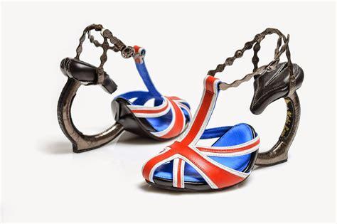 le piu mondo immagini le 20 scarpe pi 249 strane al mondo roba da donne