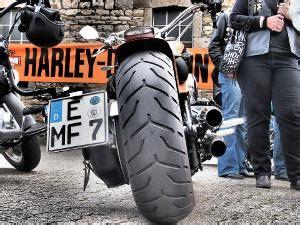 Motorrad Gebraucht Kaufen Worauf Muss Ich Achten by Gebrauchtes Motorrad Kaufen Markt De