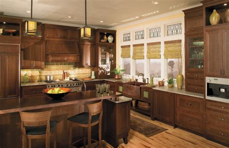 Kitchen Craftsmen Review by Signature Kitchens Additions Baths Rockville Md 20850