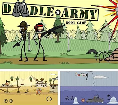 doodle army free apk doodle army 2 mini militia android apk doodle army