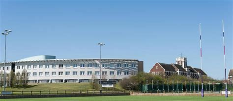 Loughborough School Of Business And Economics Mba by Loughborough Across The Pond Usa