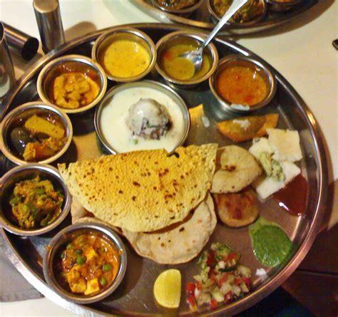 ricetta cucina indiana cucina indiana ricette dolci e salate con spezie