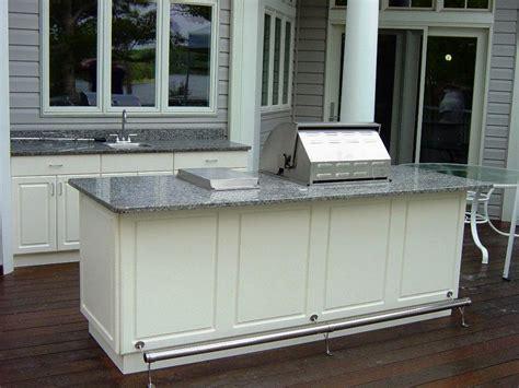 marine grade polymer outdoor kitchen cabinets outdoor kitchen cabinets polymer marine grade ply