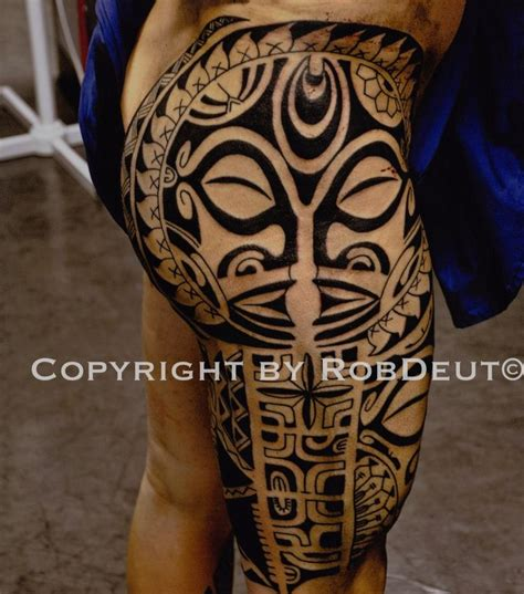 polynesian tattoo leg designs 23 best tattoos images on calves leg tattoos