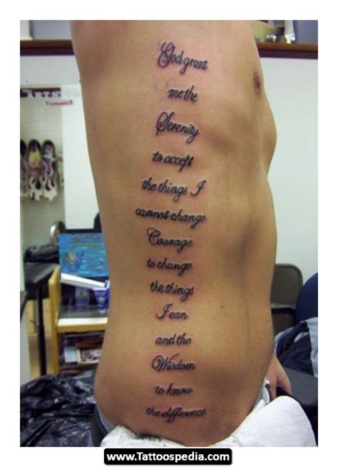 drug addiction tattoos addiction studio pictures to pin on