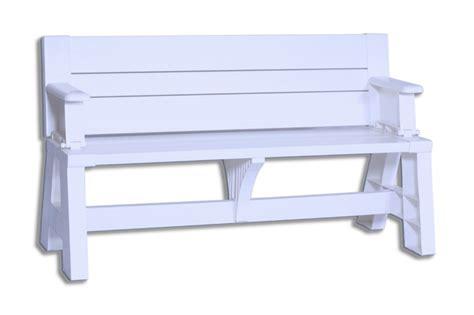 bench profile upvc doors upvc sheet upvc ceiling panel sera water tank