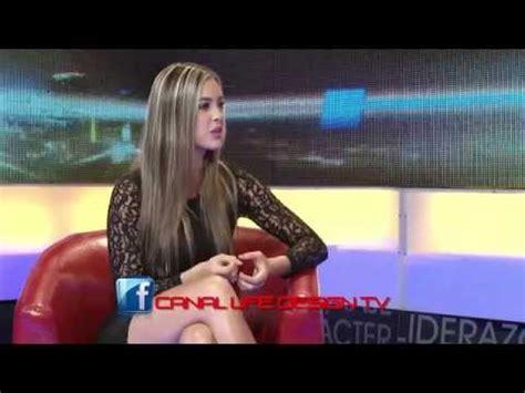 sandra valencia la mejor cola del valle 2011 youtube sandra valencia 2013 sandra valencia 12 http www