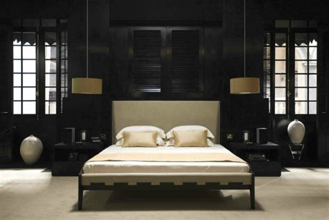 Bond Interior Design by The Most And Iconic Bedroom Designs In