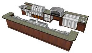 pizza kitchen design commercial pizza kitchen design interior beauty