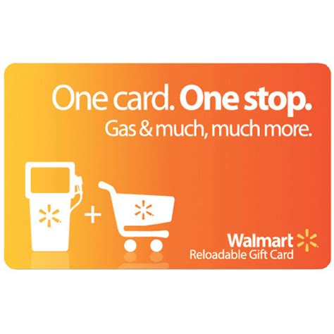 gas pump cart gift card gift cards on popscreen - Gas Pump Gift Card