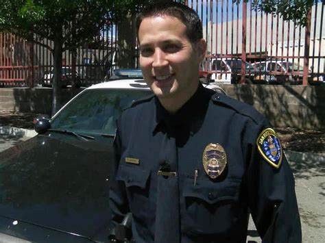 Officer In San Diego by Officer Helps Get To Prom After Car Crash 10news