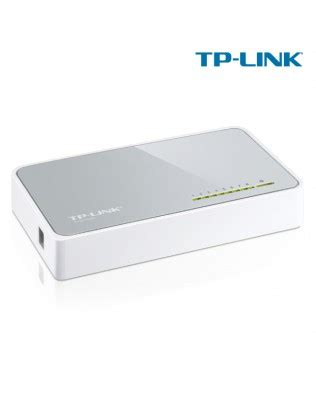 Tp Link Tl Sf1008d 8 Port 10 100mbps Desktop Switch T3010 2 tp link sf1008d 8 port 10 100mbps desktop switch tl sf1008d