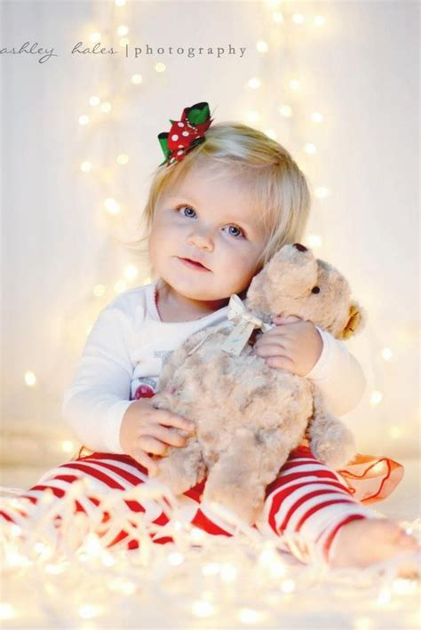 1000 ideas about christmas portraits on pinterest